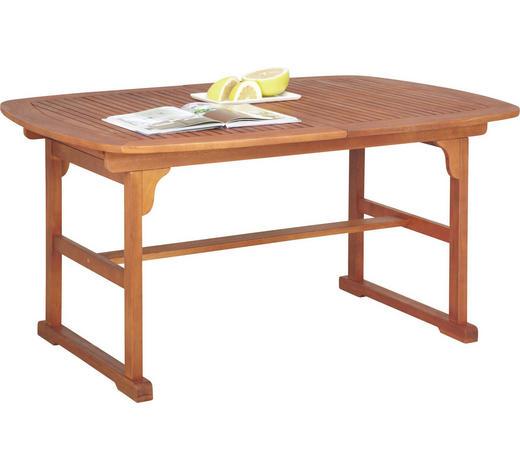 Gartentisch 150 200 100 74 Cm Online Kaufen Xxxlutz