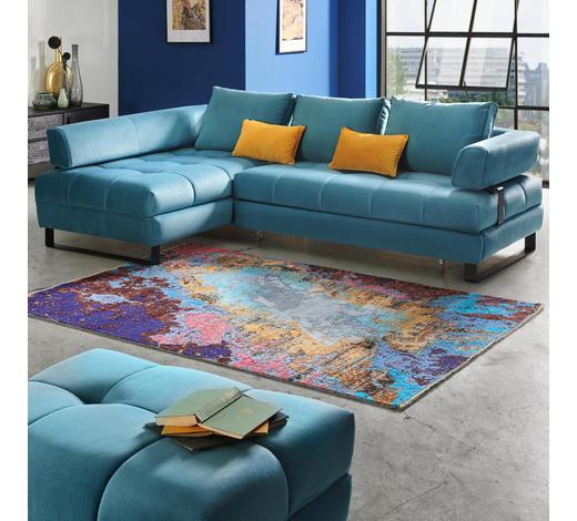 ORIENTTEPPICH 120/180 cm - Multicolor, Design, Textil (120/180cm) - Esposa