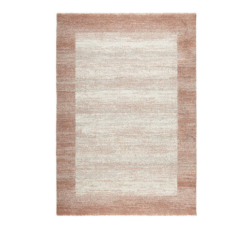 WEBTEPPICH  67/130 cm    - Trend, Textil (67/130cm) - Novel