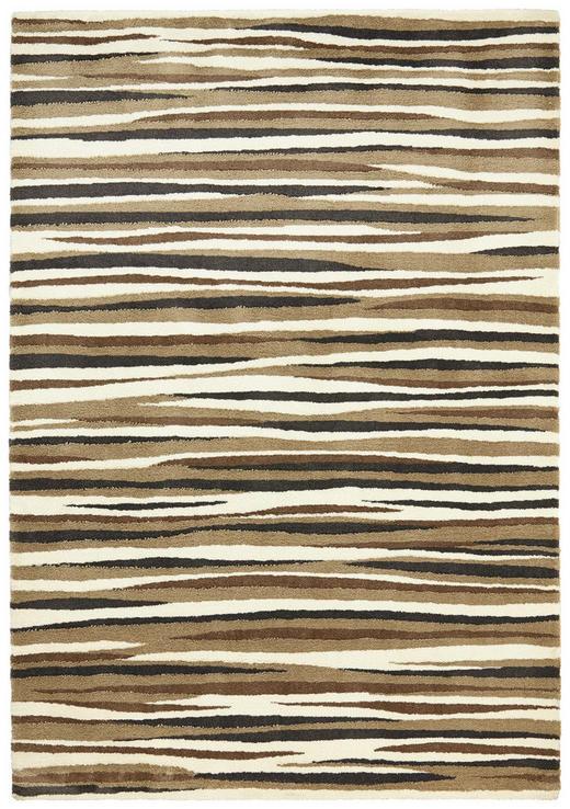 RYAMATTA - beige, Klassisk, textil (160/230cm) - Novel
