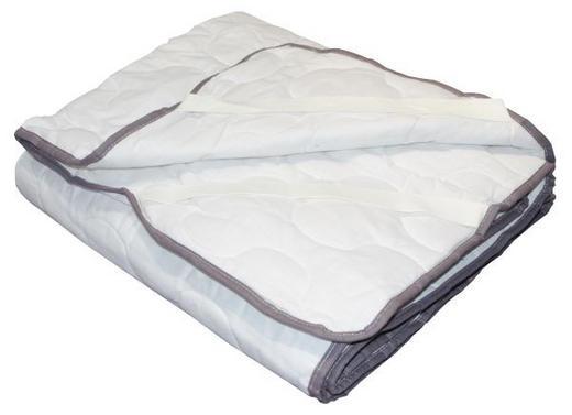 NADMADRAC - Moderno, tekstil (200/90cm) - SWEDISH LINE