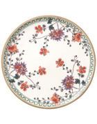 KROŽNIK ZA PICO ARTESANO, Ø 32 - večbarvno, Basics, keramika (32cm) - Villeroy & Boch