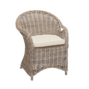 STUHL in - Trend (64/88/56cm) - Ambia Home