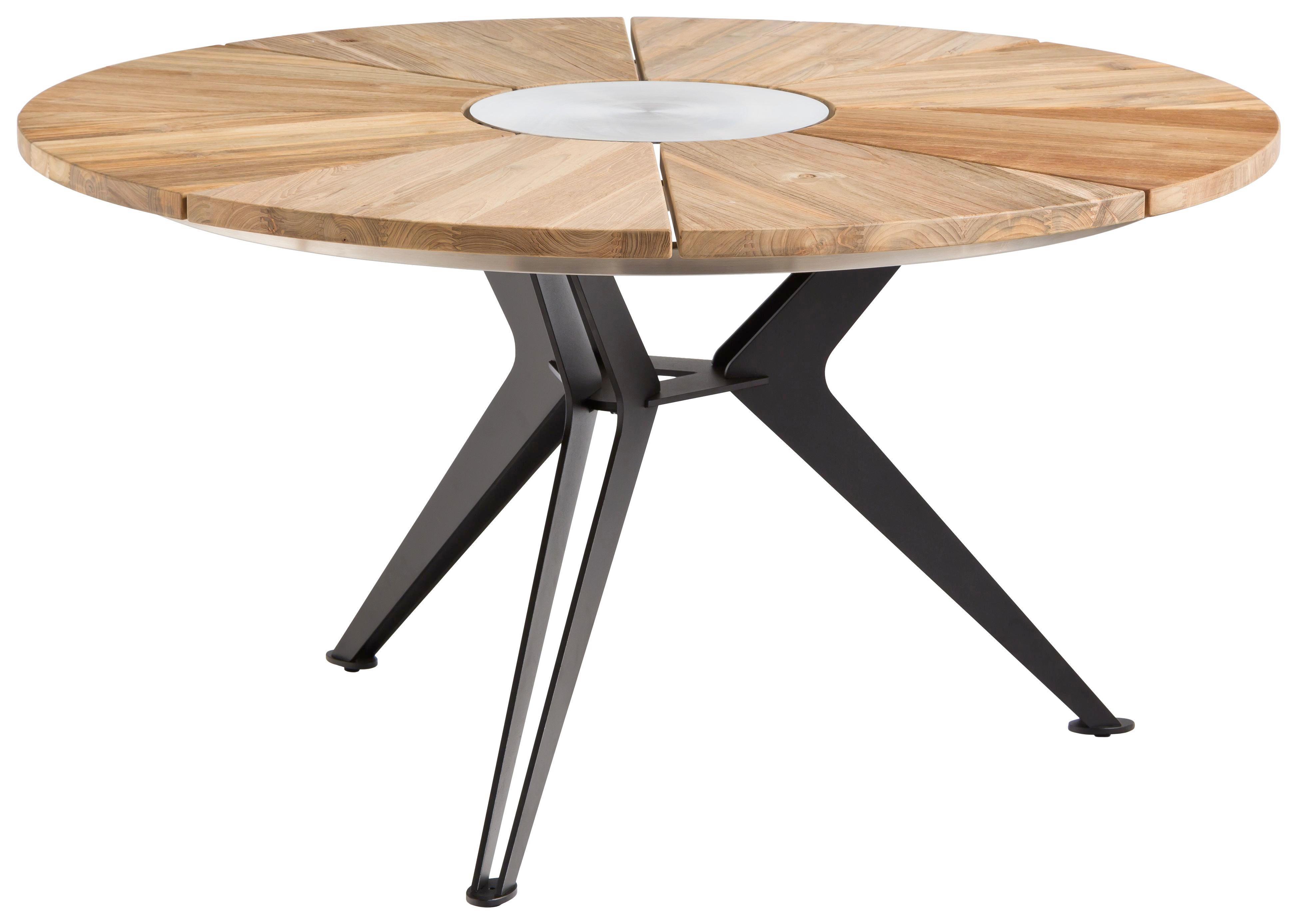 Free Elegant Beste Gartentisch Klappbar Holz Konzept With Gartentisch Holz  Metall Klappbar With Holz Gartentisch Klappbar