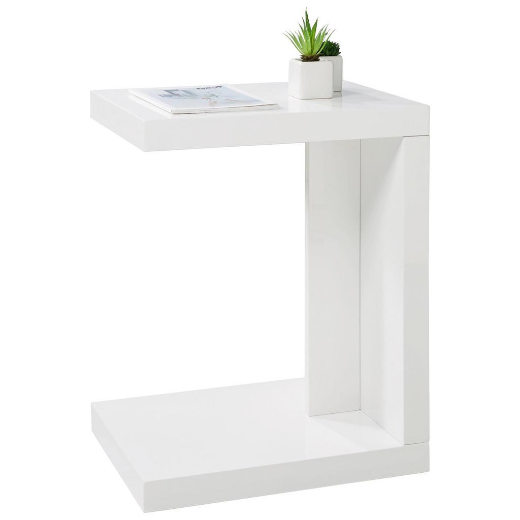 Xora Beistelltische Online Kaufen Möbel Suchmaschine Ladendirektde