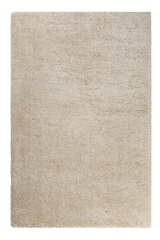 HOCHFLORTEPPICH - Beige, KONVENTIONELL, Textil (120/170cm) - Esprit