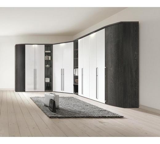 SYSTÉM SKŘÍNÍ,  - Design, dřevo/kompozitní dřevo - Visionight