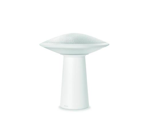 TISCHLEUCH. HUE WHITE AMBIANCE   - Weiß, Design, Kunststoff (30/32,3/30cm) - Philips
