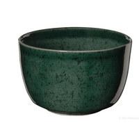 Skleda saisons - zelena, Basics, keramika (9/5,5cm)
