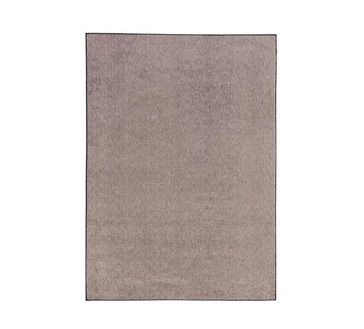 JOOP! UNI CLASSIC  170/240 cm  Braun   - Braun, Basics, Textil (170/240cm) - Joop!