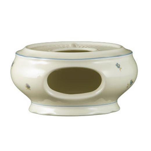 STÖVCHEN - Creme, Basics, Keramik (13/10cm) - Seltmann Weiden