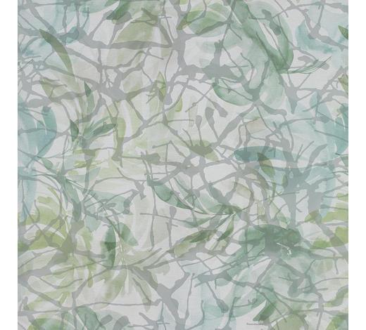 STORE per lfm - Mintgrün/Grün, Design, Textil (26/10/72cm) - Esposa