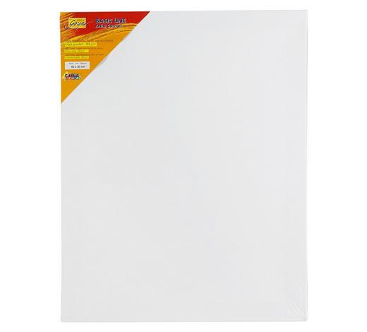 KEILRAHMEN 40X50CM - Basics (40/50/1.7cm)