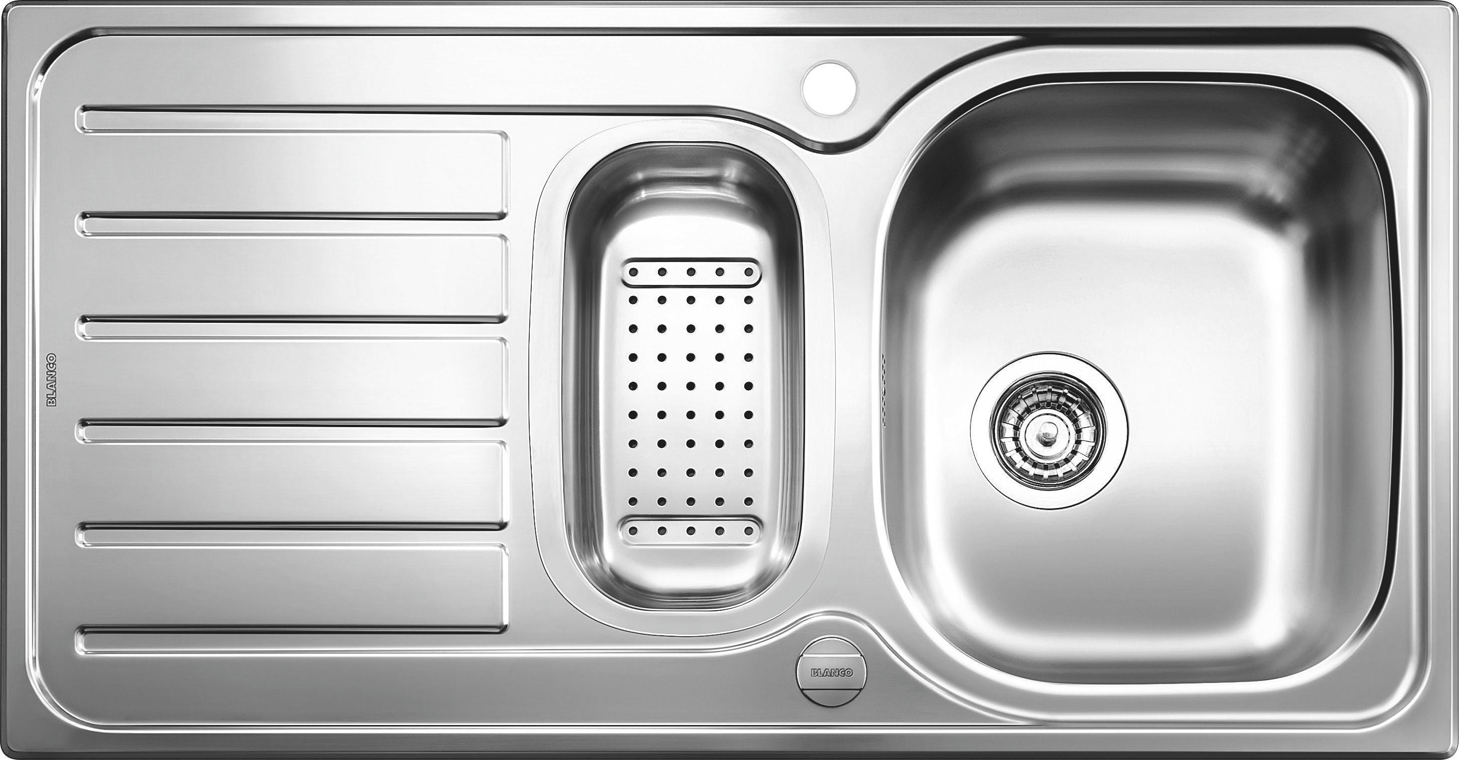 Großzügig Kaufen Küchenspüle Online Kanada Zeitgenössisch ...
