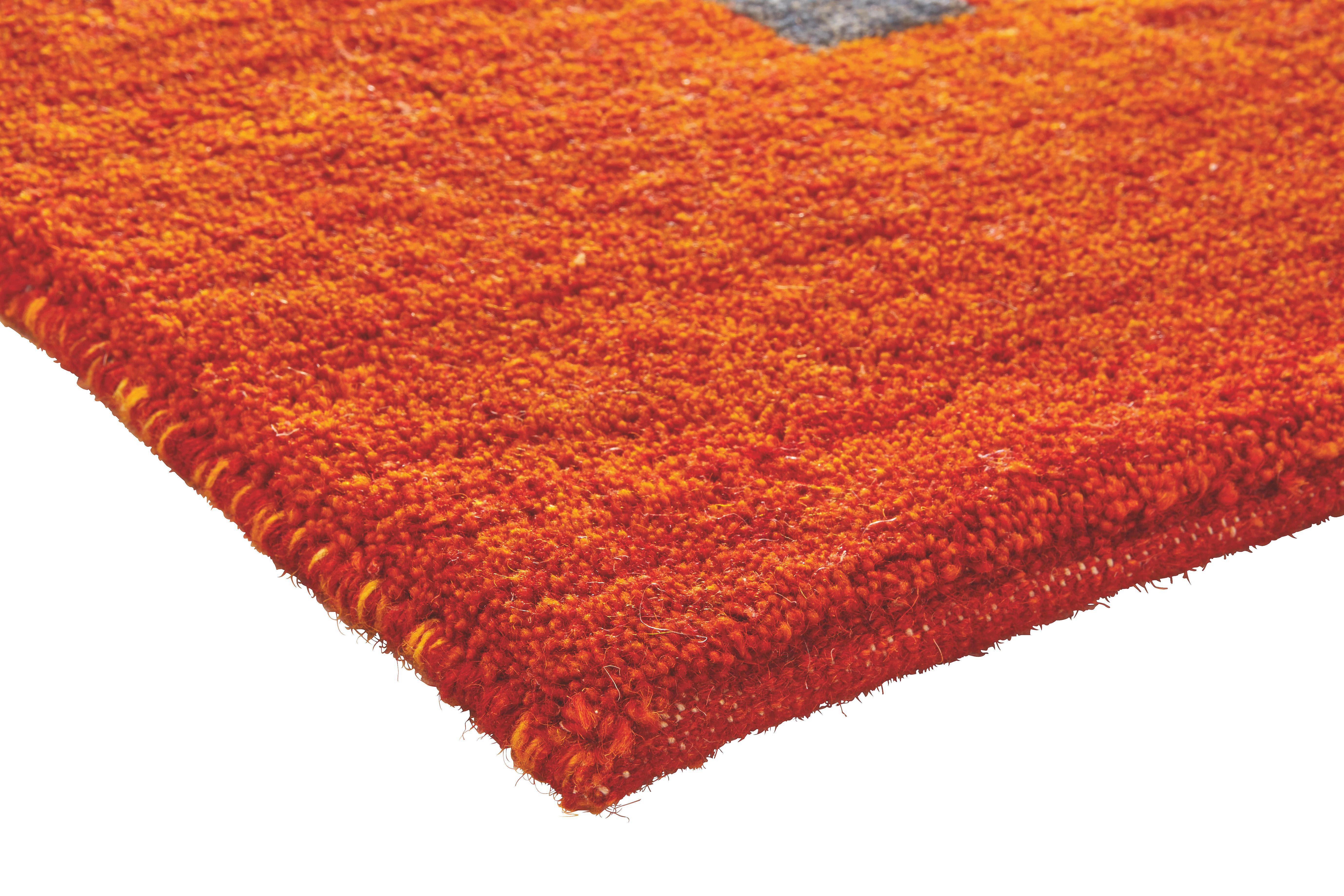 ORIENTALISK MATTA 80/300 cm  - multicolor, Design, textil (80/300cm) - Esposa