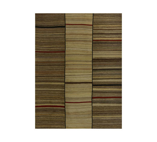 ORIENTTEPPICH 200/300 cm - Multicolor, KONVENTIONELL, Textil (200/300cm) - Esposa