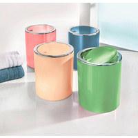 Kosmetikeimer - Naturfarben, Basics, Kunststoff (19/24,5cm) - Kleine Wolke