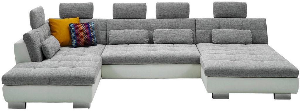 Die Wahl des passenden Couch-Stoffes