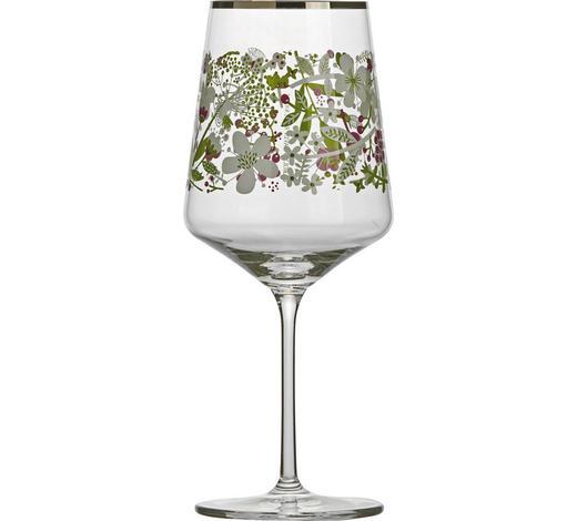 COCKTAILGLAS - Basics, Glas (0,6l) - Ritzenhoff