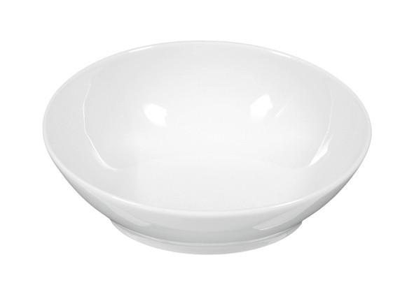 SCHALE Porzellan - Weiß, Basics (11cm) - SELTMANN WEIDEN