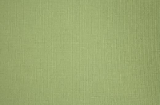 VERTIKALLAMELLEN - Hellgrün, Basics, Textil (12.7/250cm) - Homeware