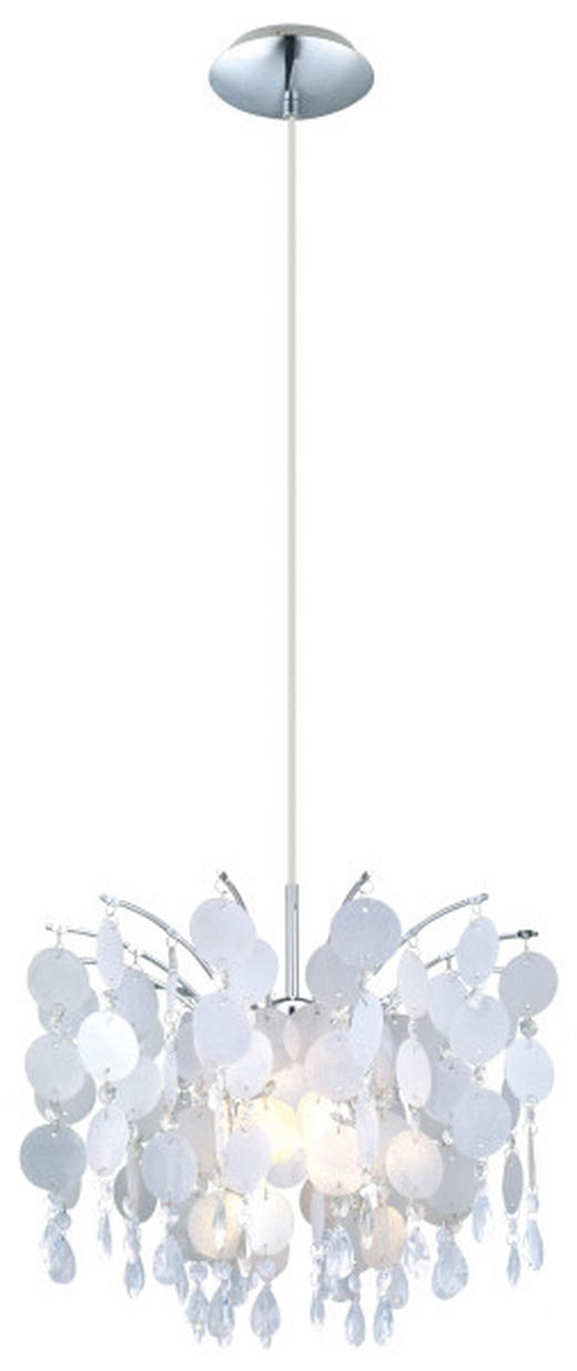 TAKLAMPA - Lifestyle (38cm)