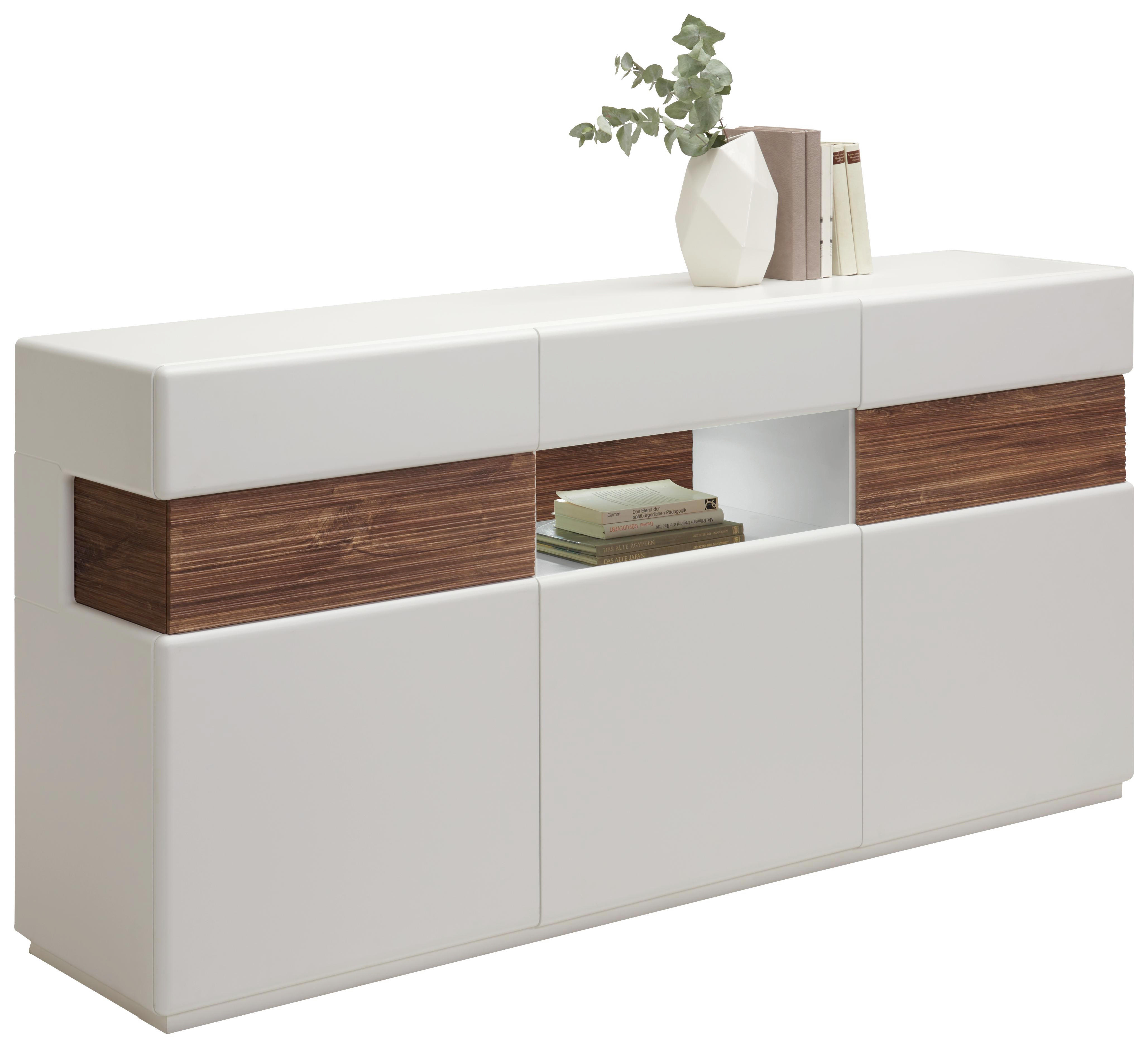 Sideboard Kche Wei Beautiful Beautiful Kche Wei Holz Modern Amazing