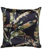 Zierkissen 45/45 cm  - Multicolor, Trend, Textil (45/45cm) - Ambia Home