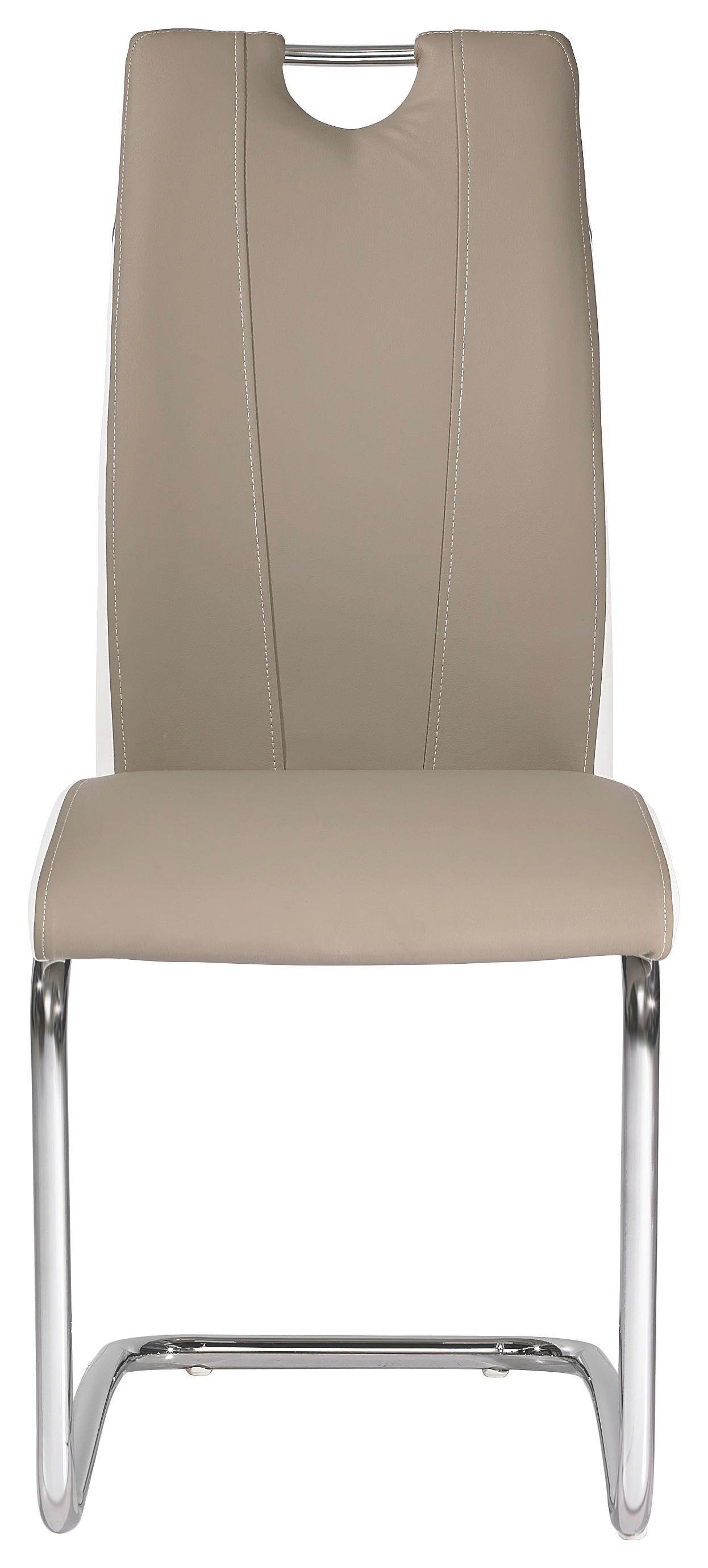 Eitelkeit Esstisch Stühle Schwarz Ideen Von