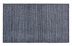 KÜCHENTEPPICH 66/110 cm  - Grau, KONVENTIONELL, Textil (66/110cm) - Esposa