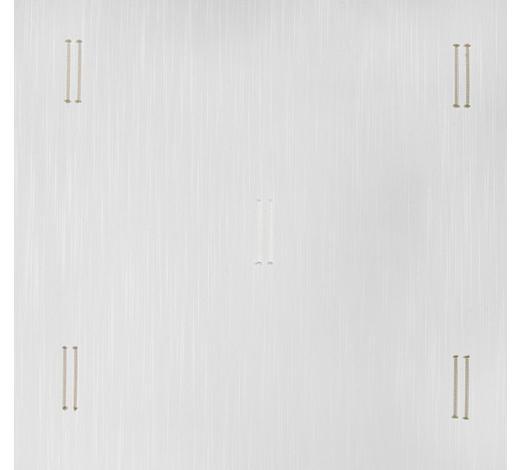 STORE per lfm - Sandfarben, KONVENTIONELL, Textil (280cm) - Esposa