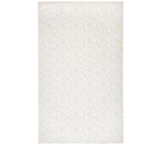TISCHDECKE - Hellrosa, LIFESTYLE, Textil (150/250cm)