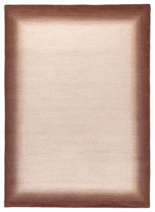 ORIENTTEPPICH  90/160 cm  Beige - Beige, Basics, Textil (90/160cm) - ESPOSA