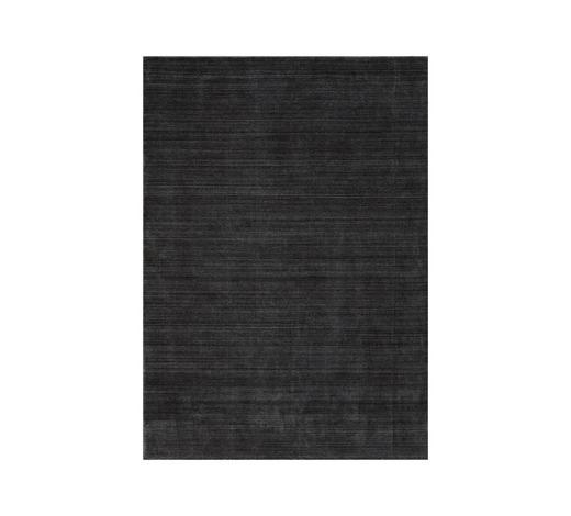 ORIENTTEPPICH 70/140 cm - Silberfarben, LIFESTYLE, Textil (70/140cm) - Esposa