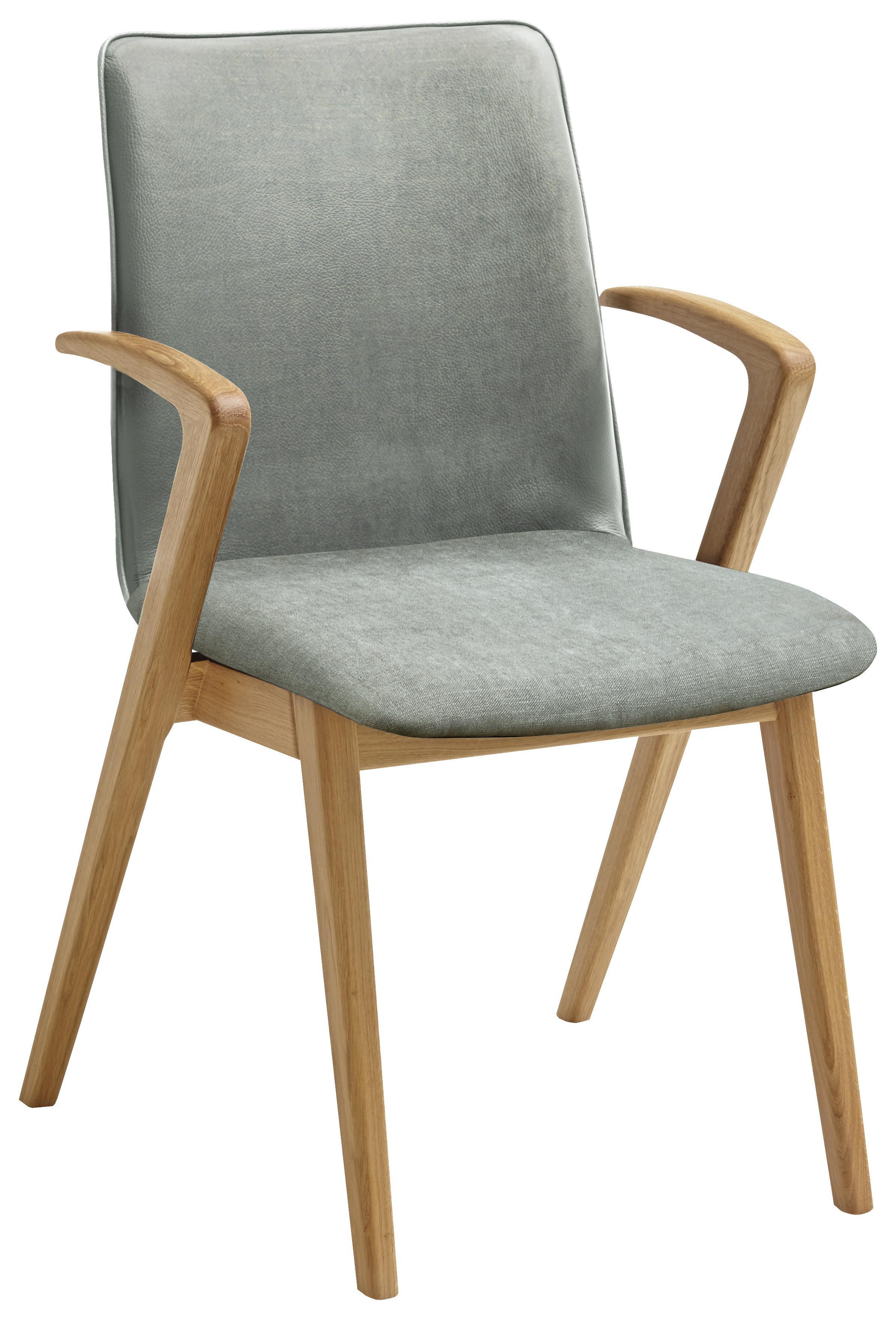 Stühle kaufen Venjakob Venjakob online Stühle XXXLutz XXXLutz online kaufen Stühle Venjakob online PwOk8n0X