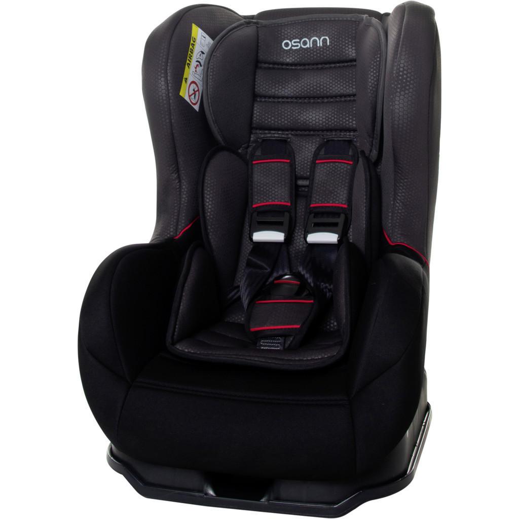 Kinderautositz Osann Cosmo Sp