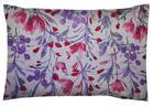 Okrasna blazina Amelie - večbarvno, Konvencionalno, tekstil (40/60cm) - Esposa