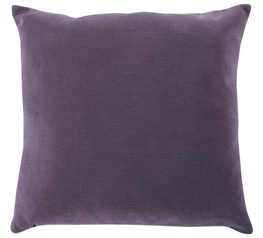 ZÁVĚS HOTOVÝ, poloprůhledné,  - Bobule, textil (145/245cm) - Esposa
