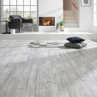 LAMINATBODEN Lärchefarben  per  m² - Lärchefarben, Design, Holz (128,8/19,8/0,7cm) - Venda