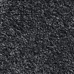 LÄUFER per  Lfm - Anthrazit, KONVENTIONELL, Kunststoff/Textil (120cm) - Esposa