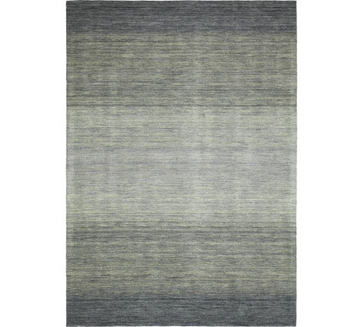KOBEREC ORIENTÁLNÍ, 90/160 cm, šedá - šedá, Konvenční, textil (90/160cm) - Esposa