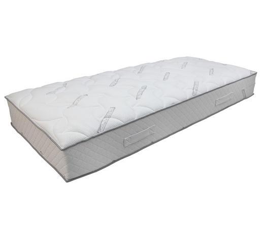 VZMETNICA - Design, tekstil (190/90cm) - Sleeptex