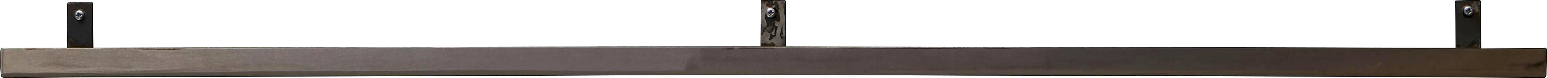Bemerkenswert Wandboard Metall Ideen Von Affordable Grau Grau Modern With Grau With