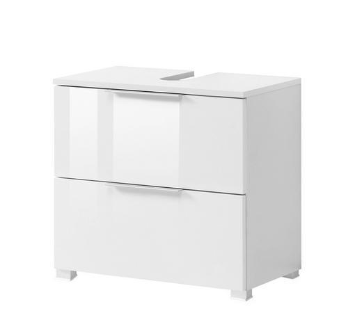 Hemnes Waschbeckenunterschrank 2 Ta 1 4 Ren Ikea Badezimmer ...