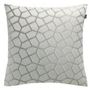 OKRASNA BLAZINA J-FUSION - naravna, Trendi, tekstil (50/50cm) - Joop!