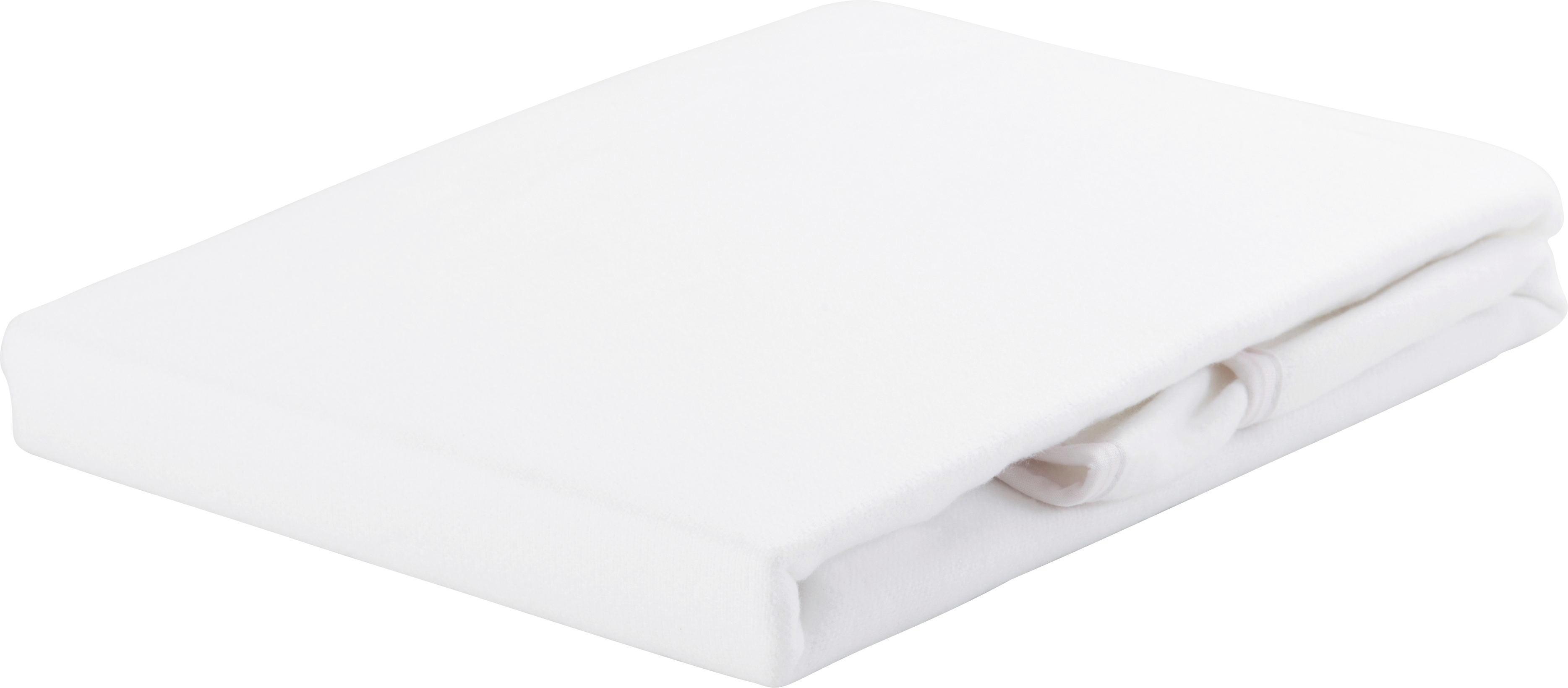 Matratzenschoner Matratzenauflagen Matratzenschutz Xxxlutz
