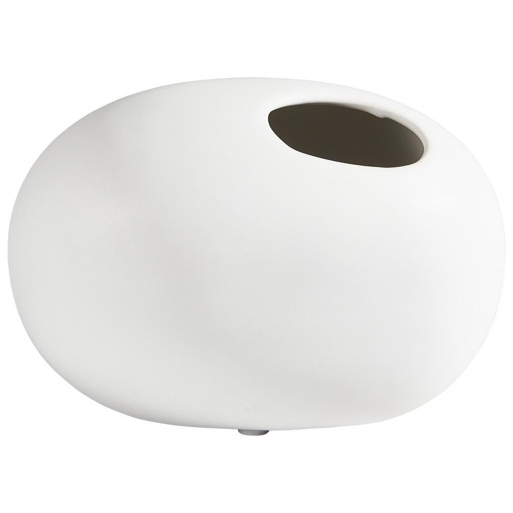 XXXLutz Vase 11 cm