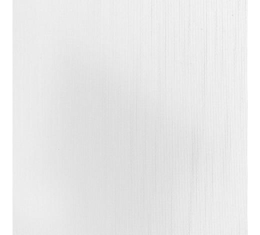 STORE per lfm  - Creme, Basics, Textil (280cm) - Esposa