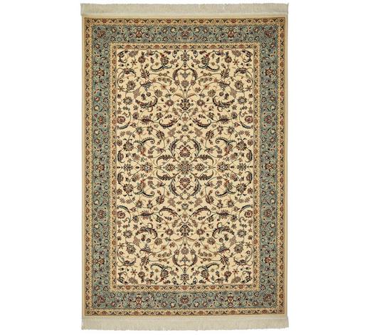KOBEREC TKANÝ, 100/150 cm, vícebarevná - vícebarevná, Lifestyle, textil (100/150cm) - Esposa