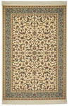 WEBTEPPICH Nain Fine  - Multicolor, LIFESTYLE, Textil (100/150cm) - Esposa